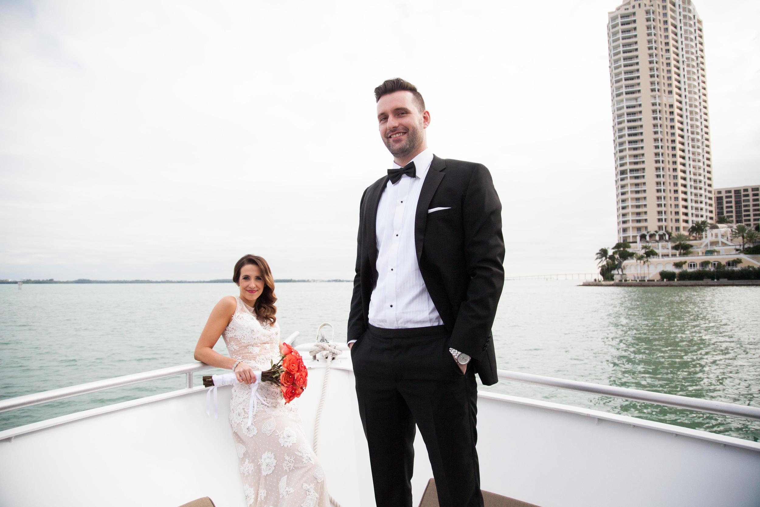 miami wedding (201 of 359).jpg
