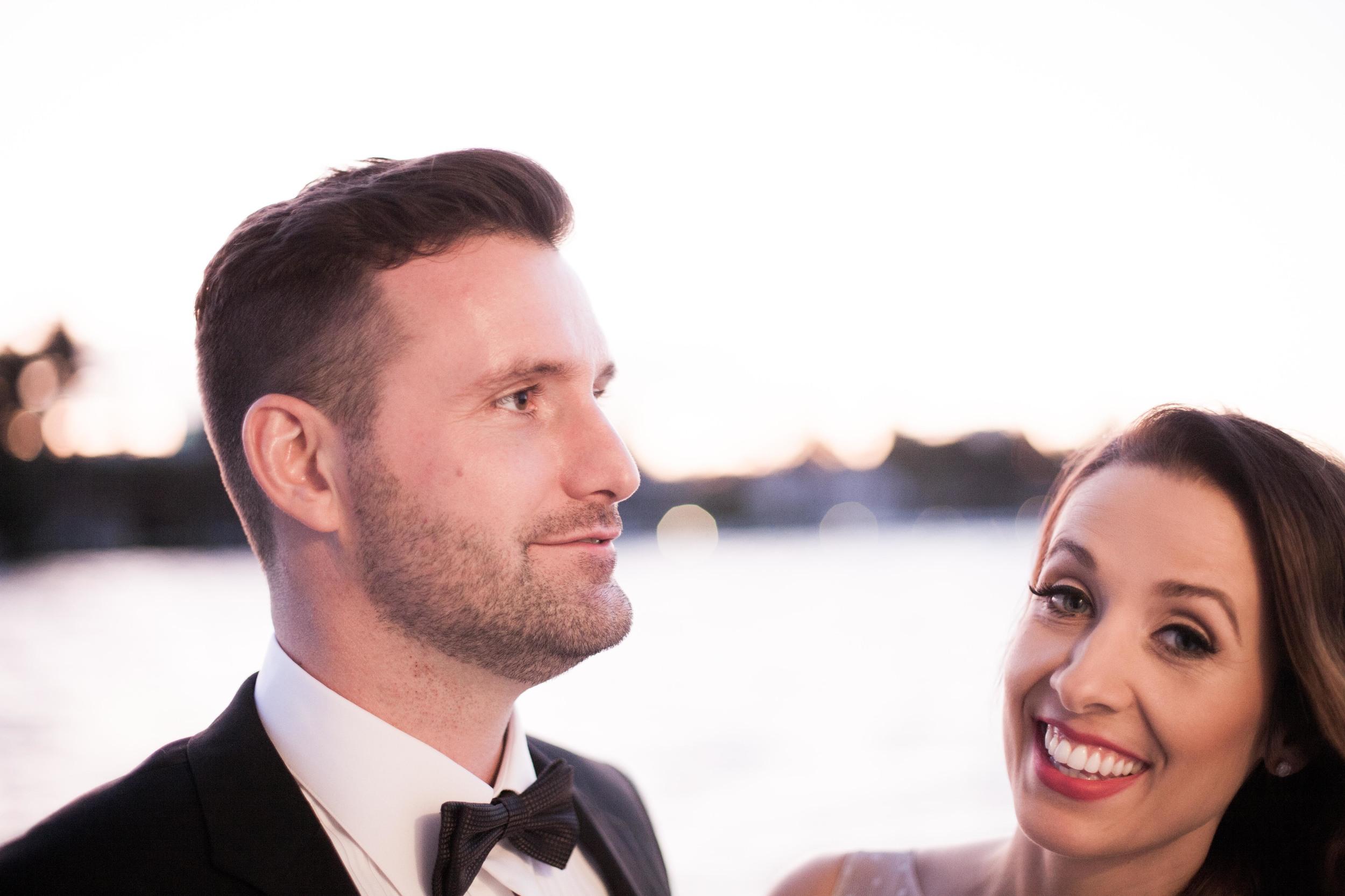 miami wedding (308 of 359).jpg