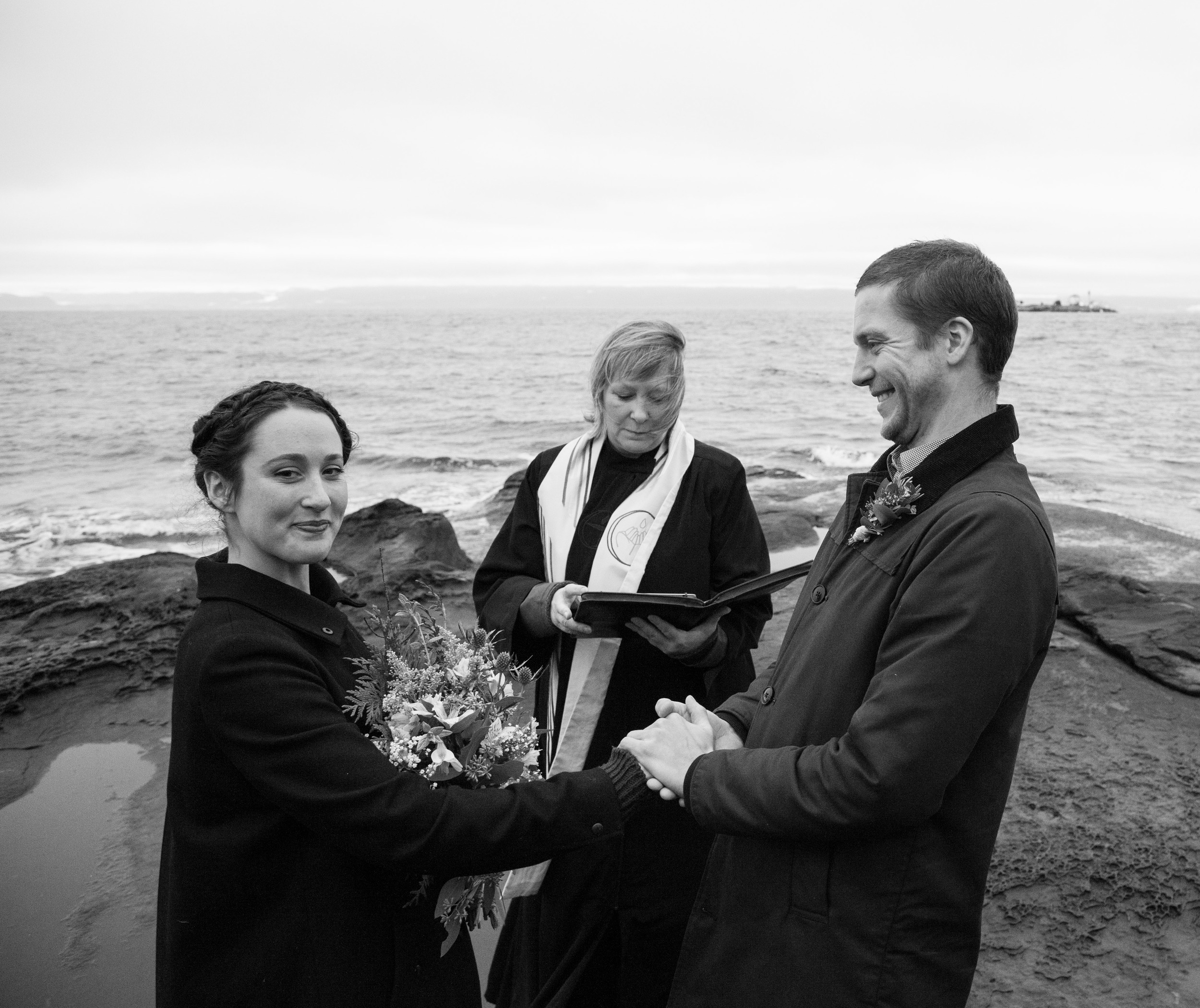 L and V winter elopement (15 of 56).jpg