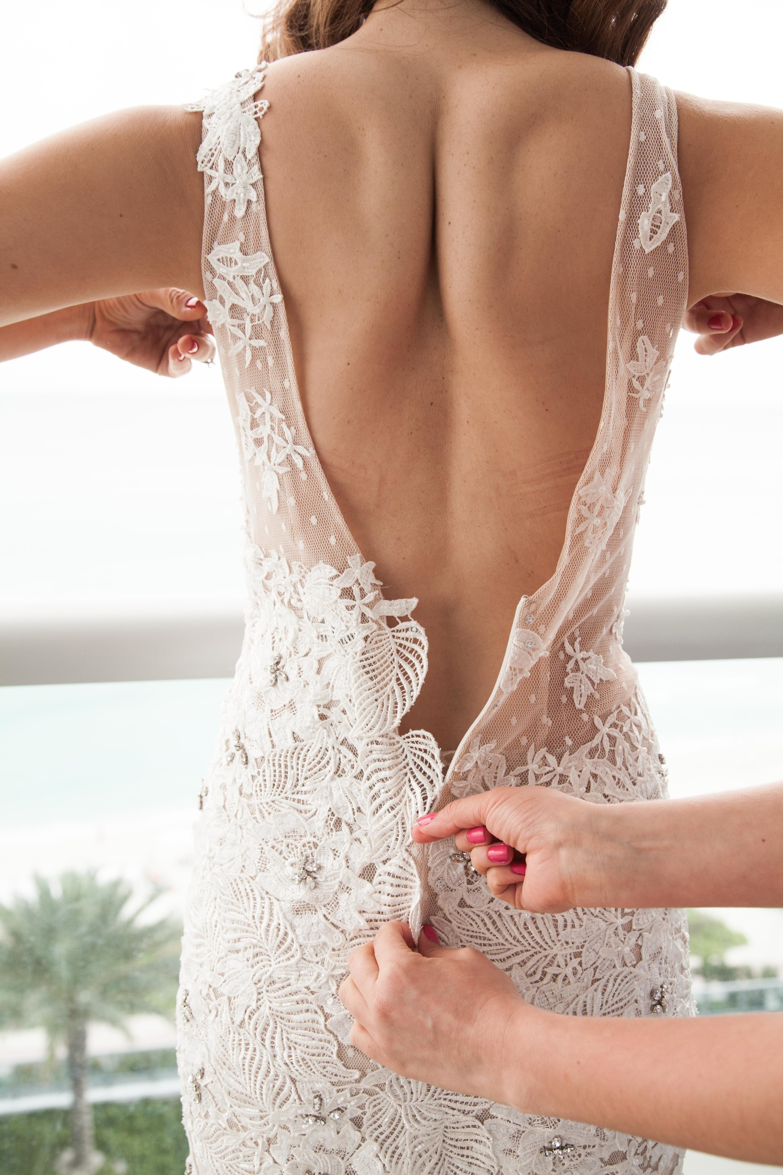 miami wedding (139 of 359).jpg
