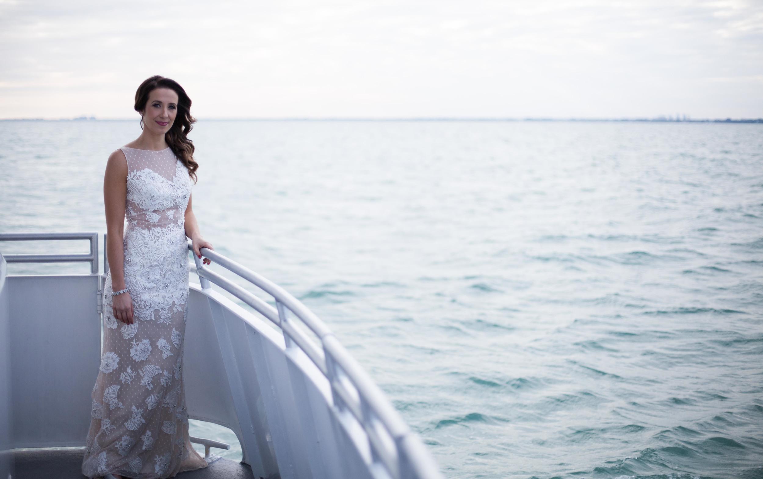 miami wedding (259 of 359).jpg