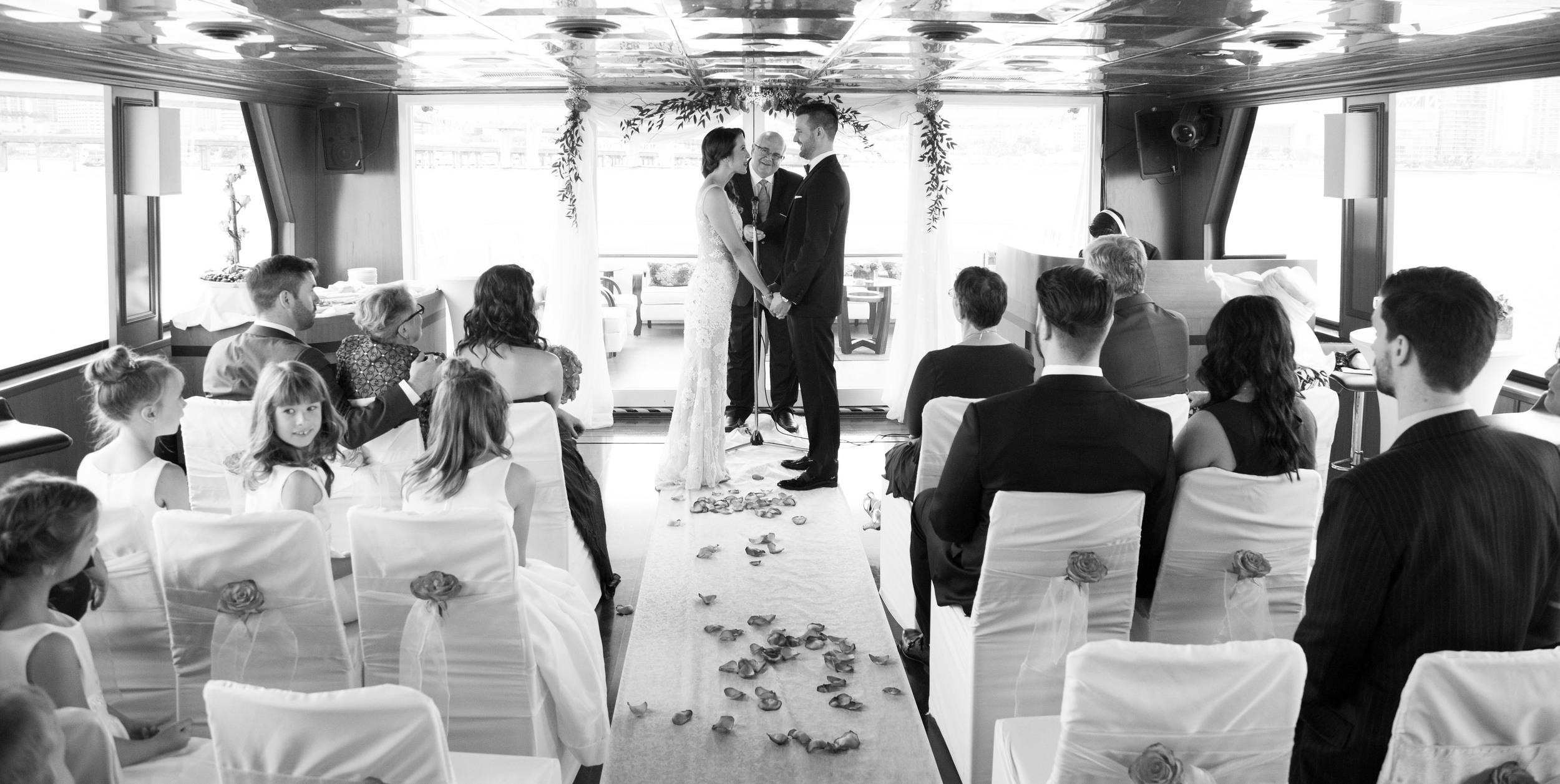 miami wedding (167 of 359).jpg