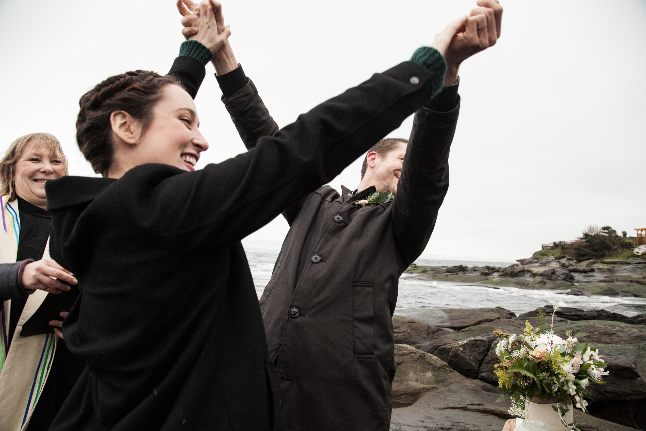 L and V winter elopement (24 of 56).jpg