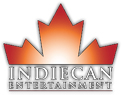 IndieCan