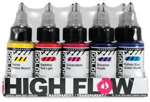HighFlow Acrylics.jpg