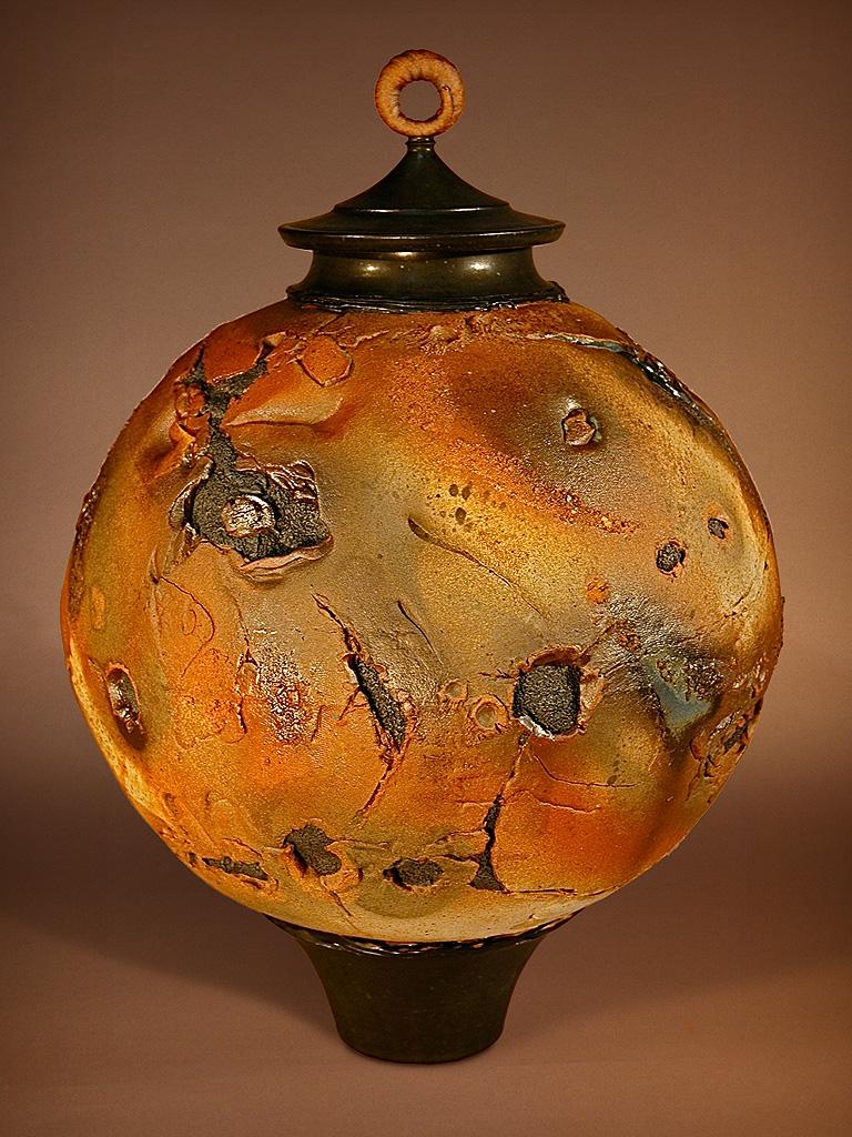 Holst Moonscape Jar 20ht.jpg