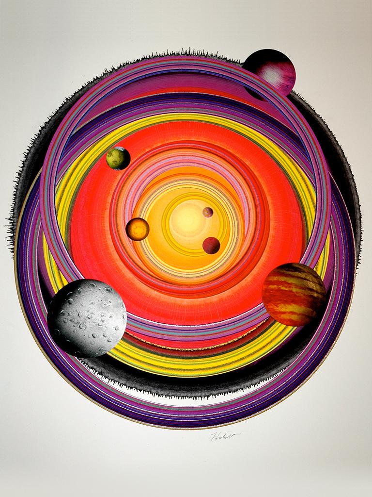 Holst Orbits 2 25x44.jpg