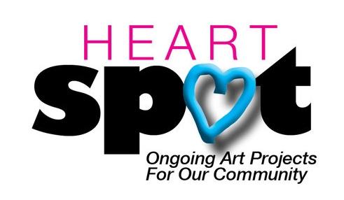 Heart Spot logo.jpeg