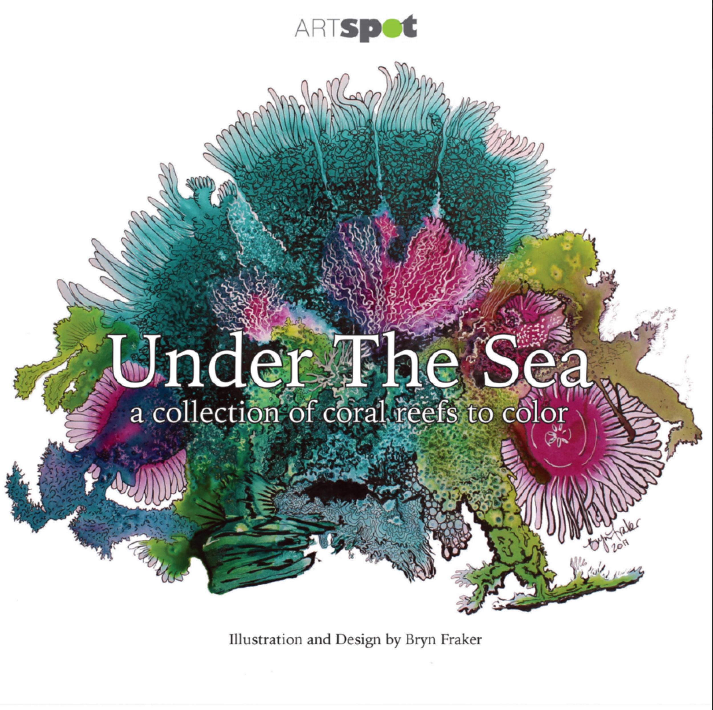 Under The Sea.jpg