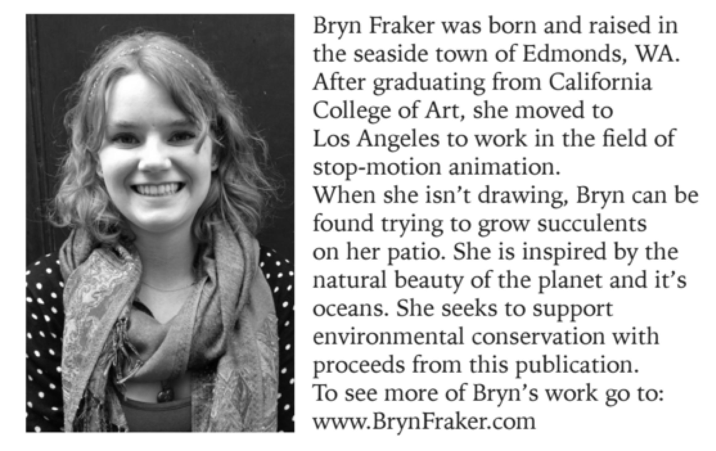 Bryn Profile.jpg