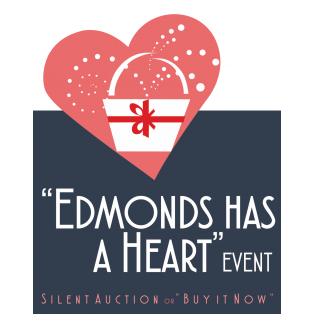 Edmonds Has A Heart Logo.png
