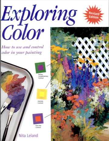 Exploring color.jpg