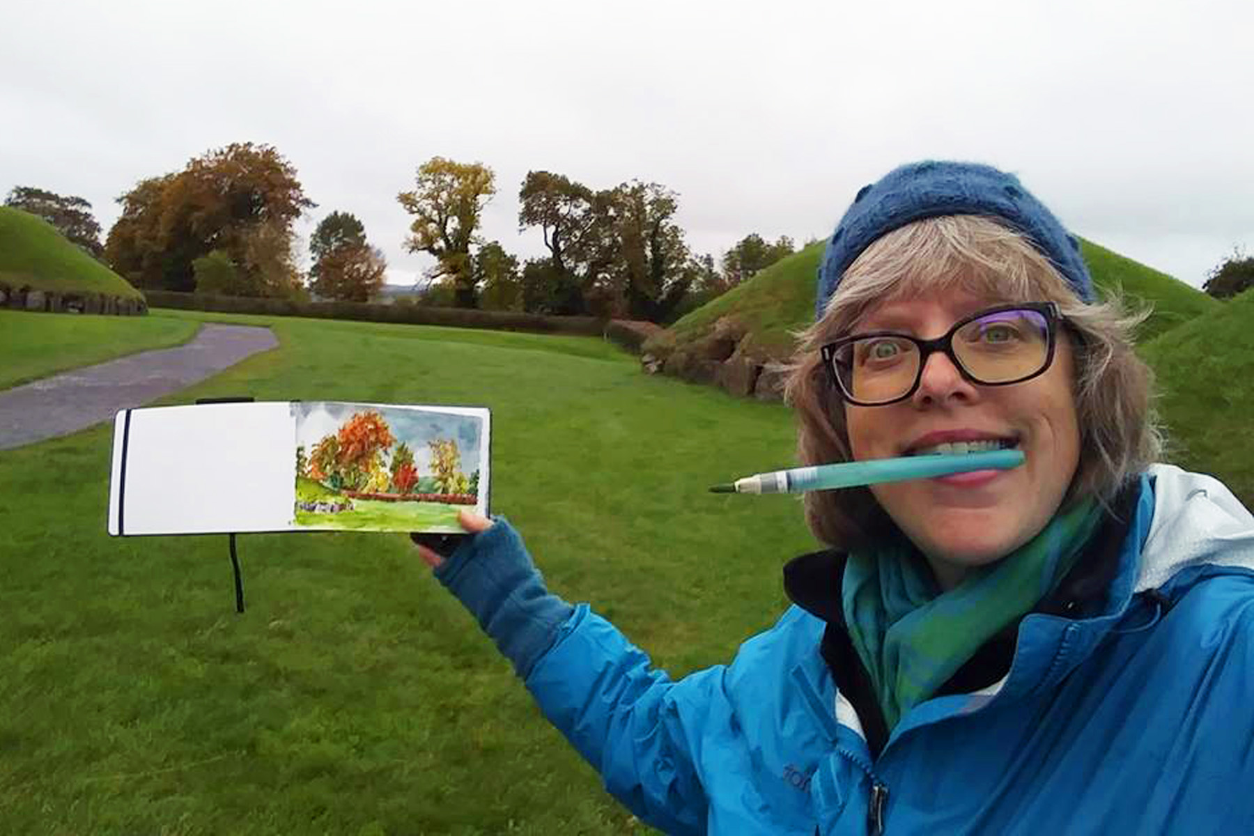 Kim Caldwell in Ireland.jpg