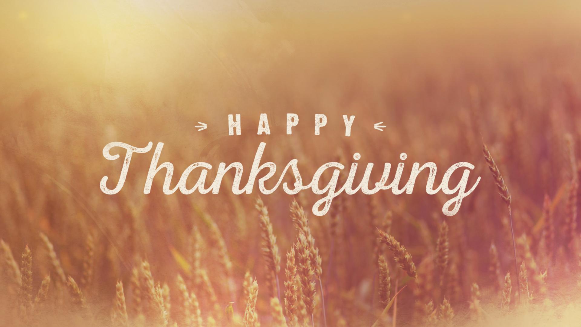 harvest-gold-thanksgiving-still.jpg