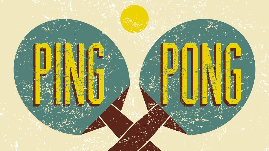 bigstock-Ping-Pong-typographical-vintag-95612063.jpg
