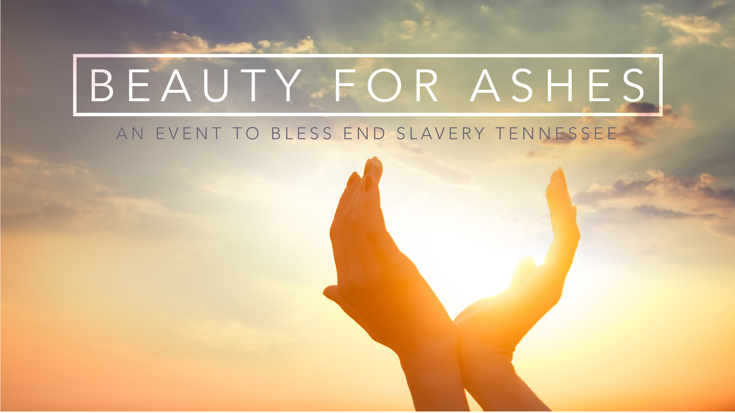 end slavery event-01.jpg
