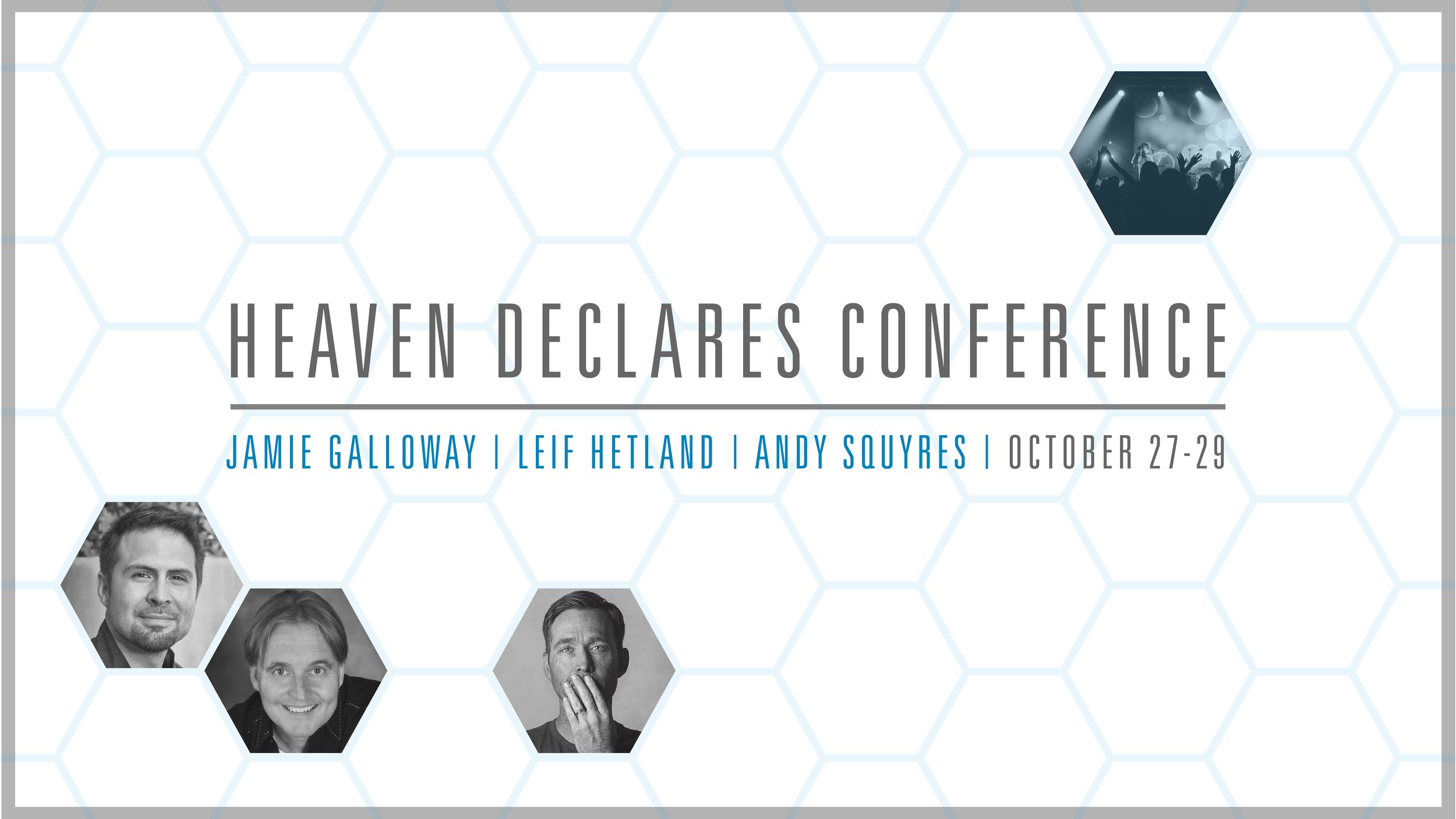 Heaven Declares 2016-02.jpg