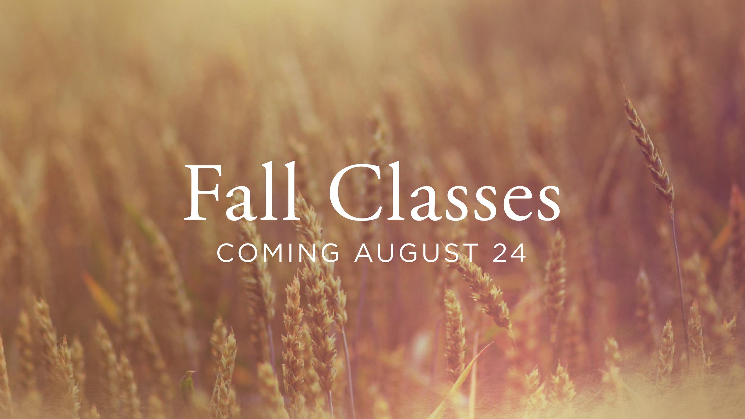 FALL 2016 Classes-01.jpg