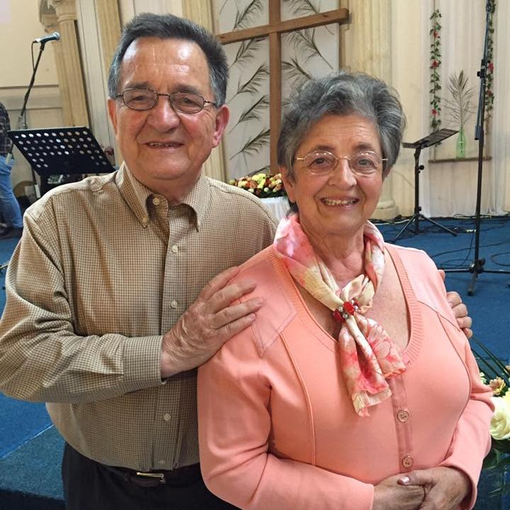 Daniel and Doina Matei.jpg
