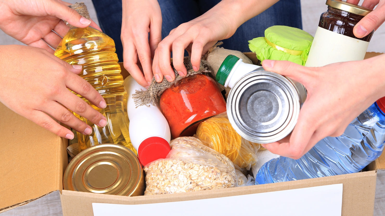 bigstock-People-makes-foodstuffs-out-of-65270653.jpg