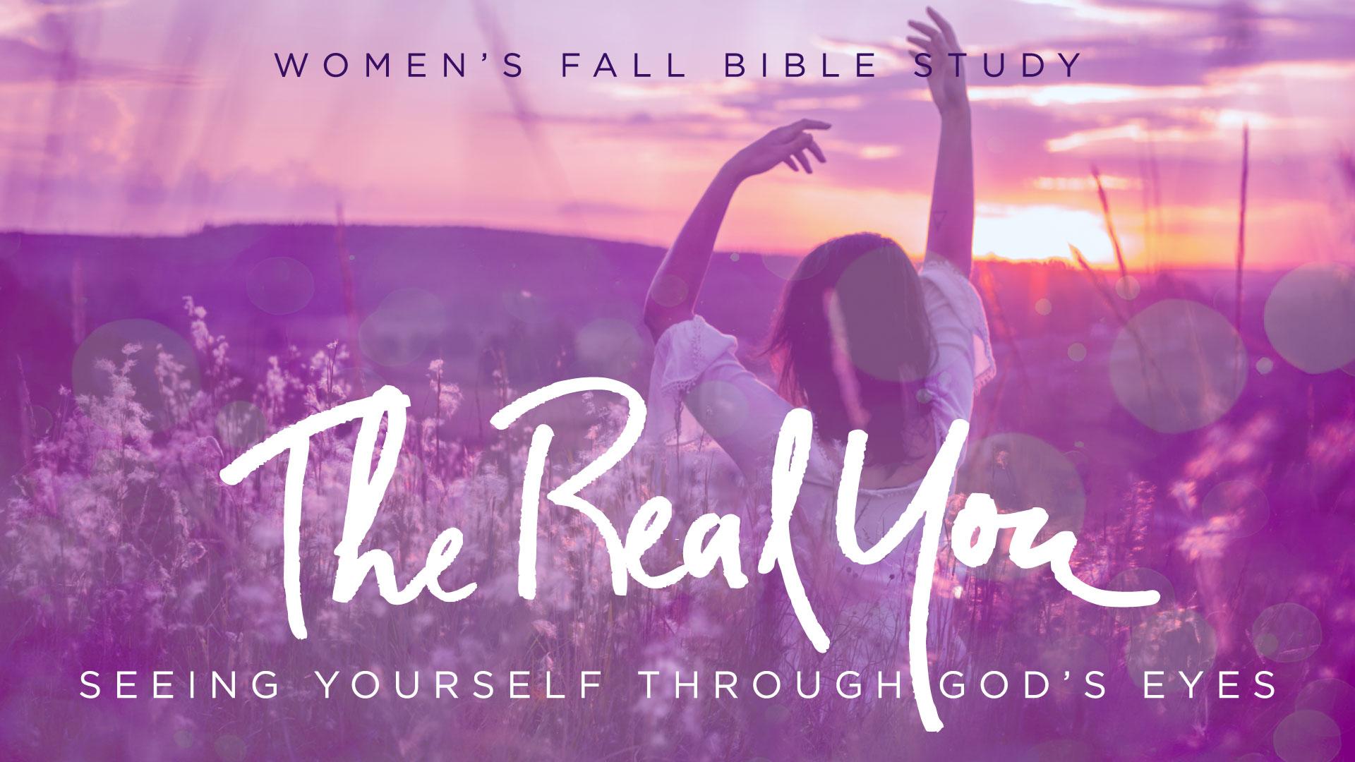 Womens-Fall-Bible-Study-No-Detail.jpg