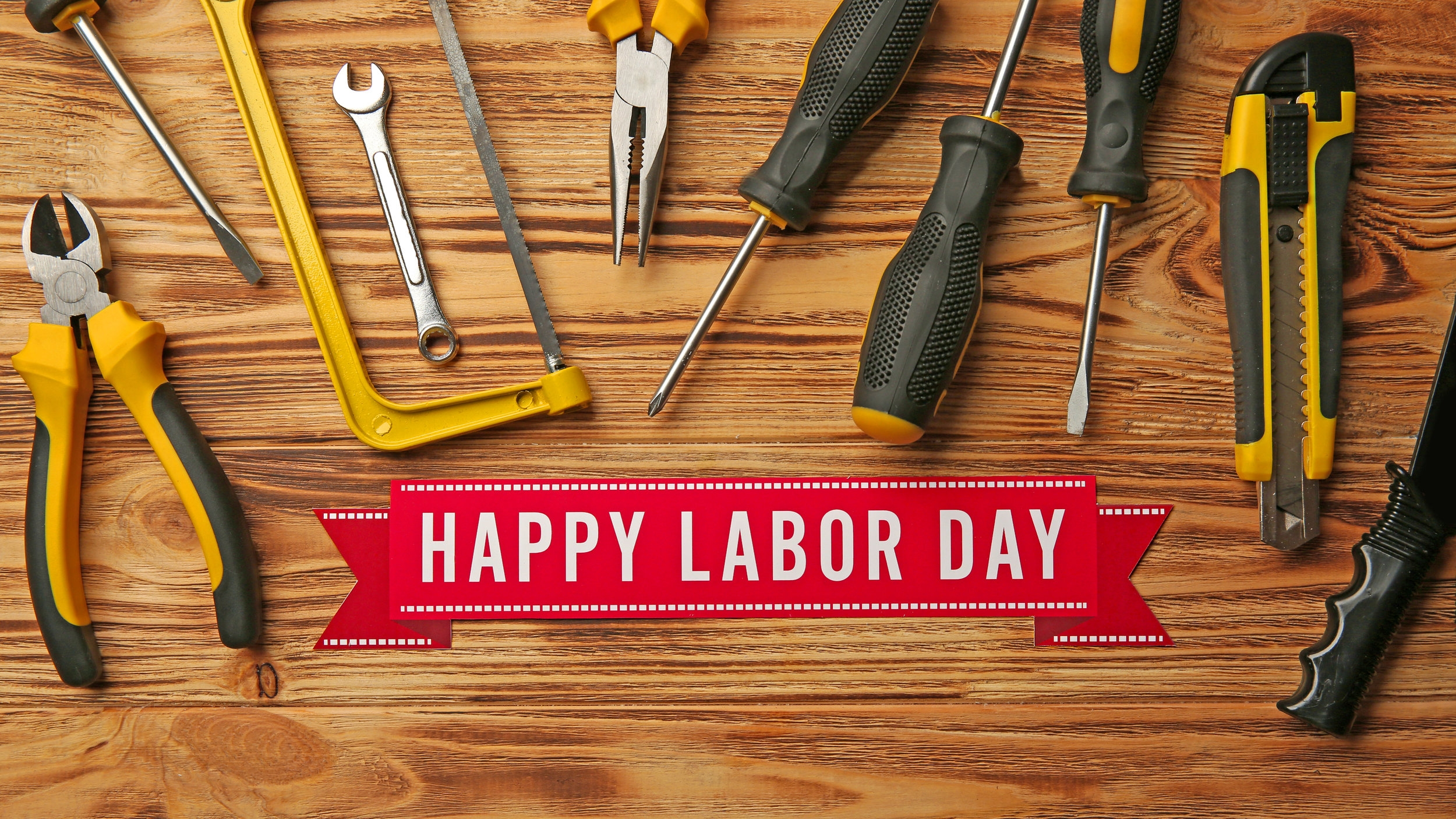 bigstock-Happy-Labor-Day-holiday-and-to-140794610.jpg