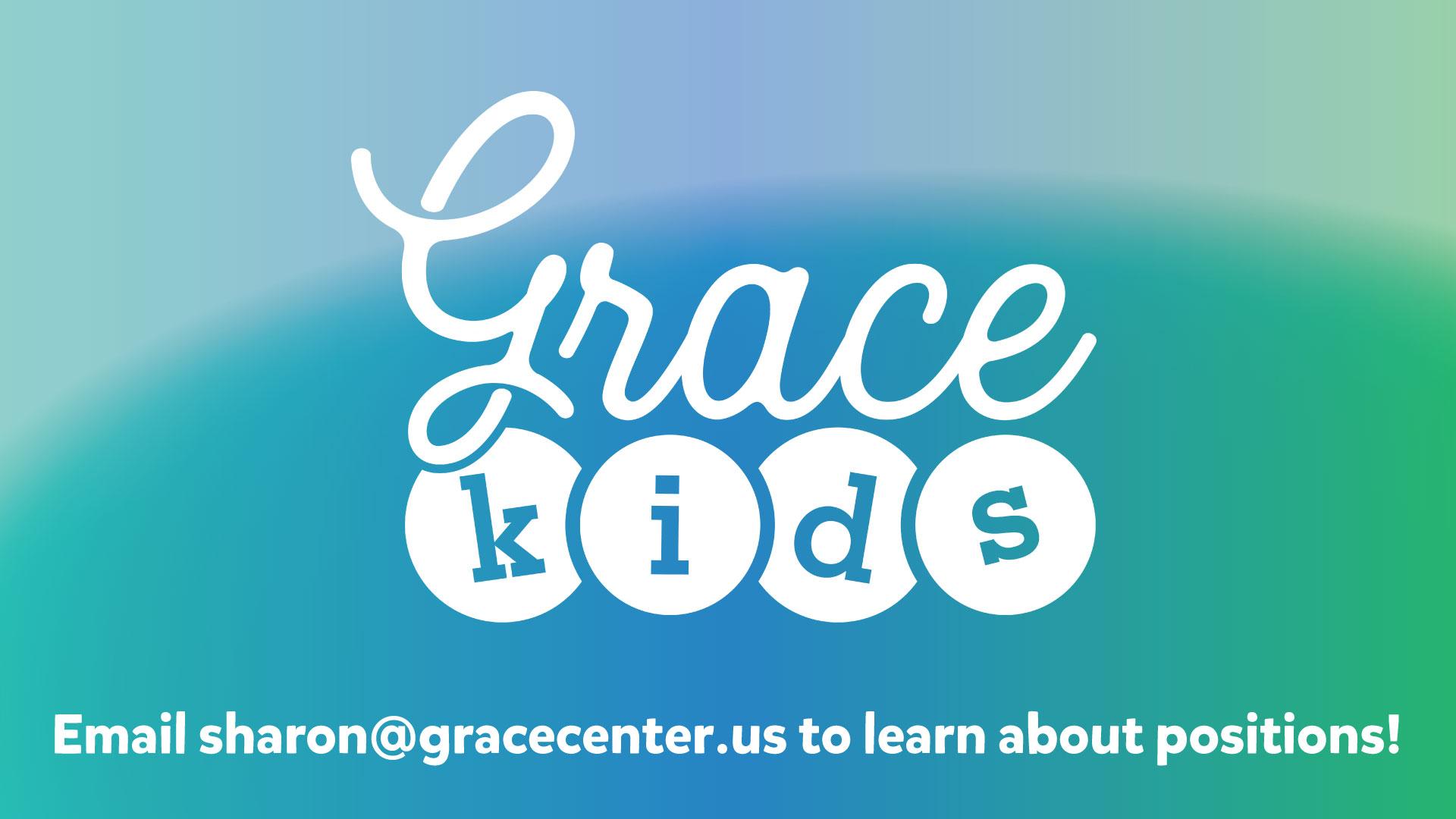 GRACE-KIDS-Positions.jpg
