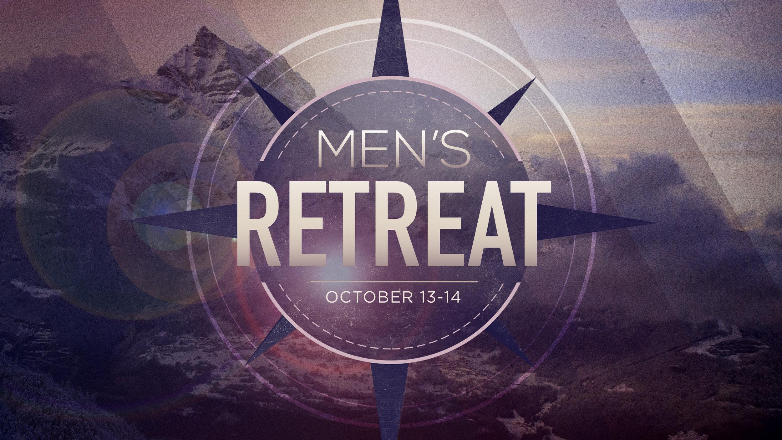 Men's Retreat 2017.jpg