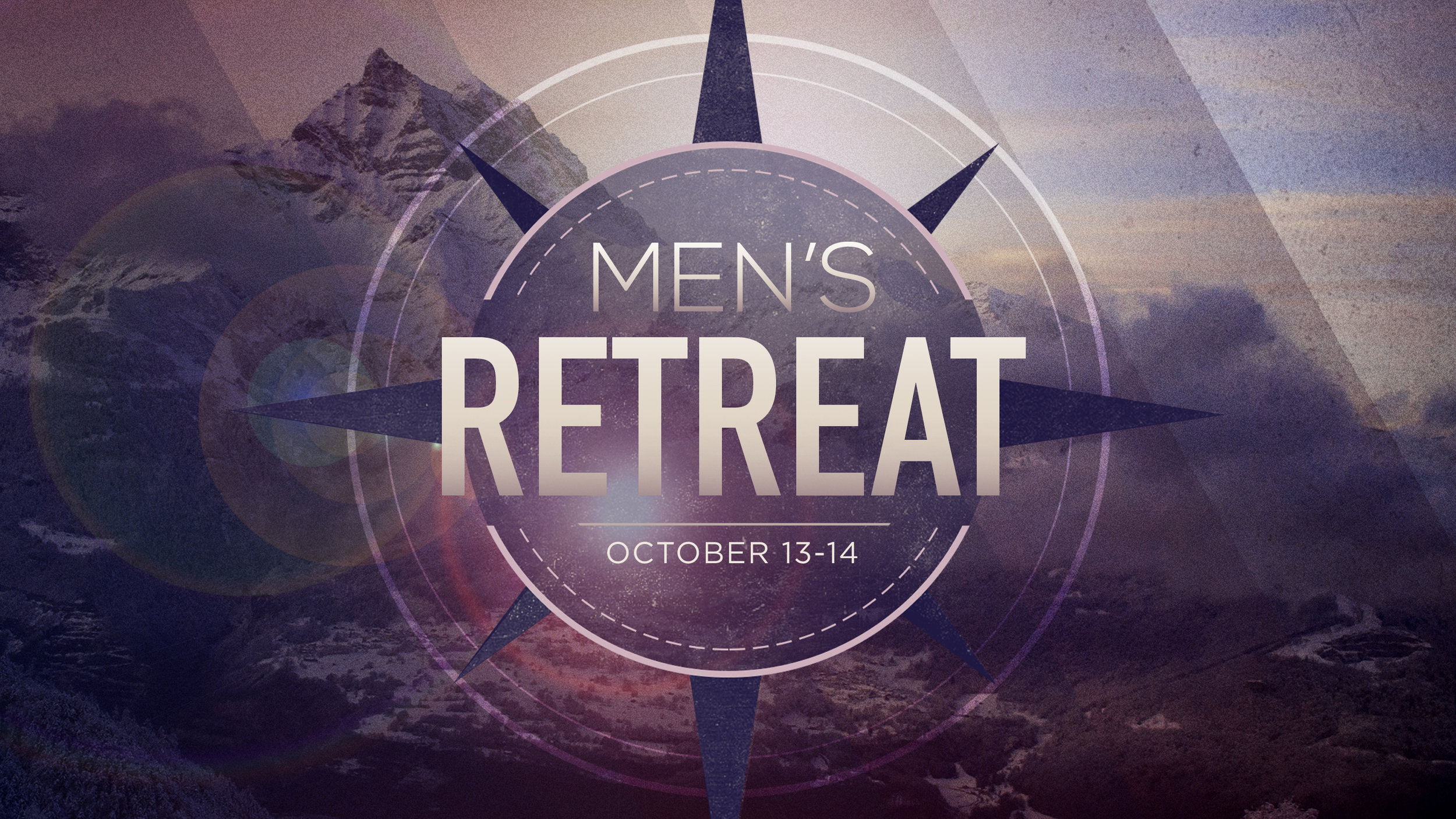 Men's Retreat 2017.jpg