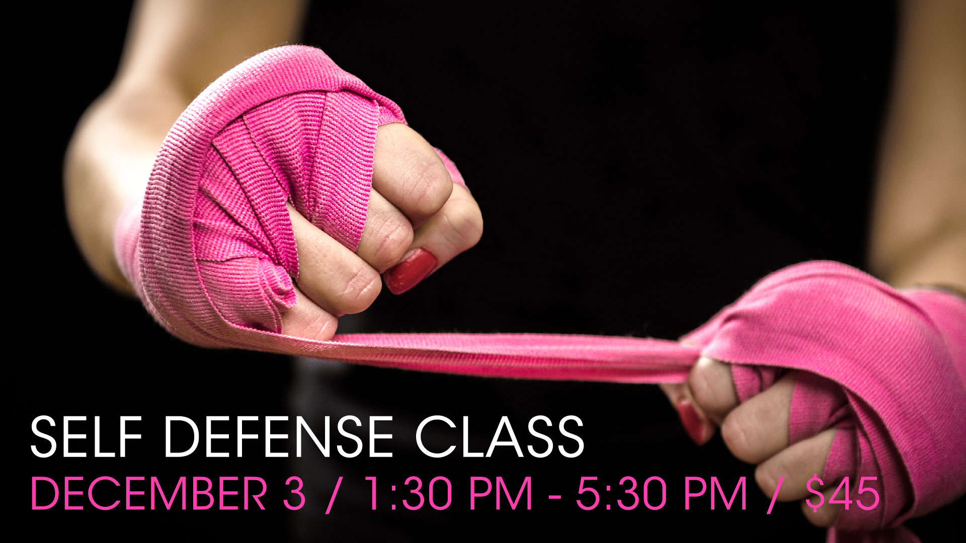 Self-Defense-Class.jpg