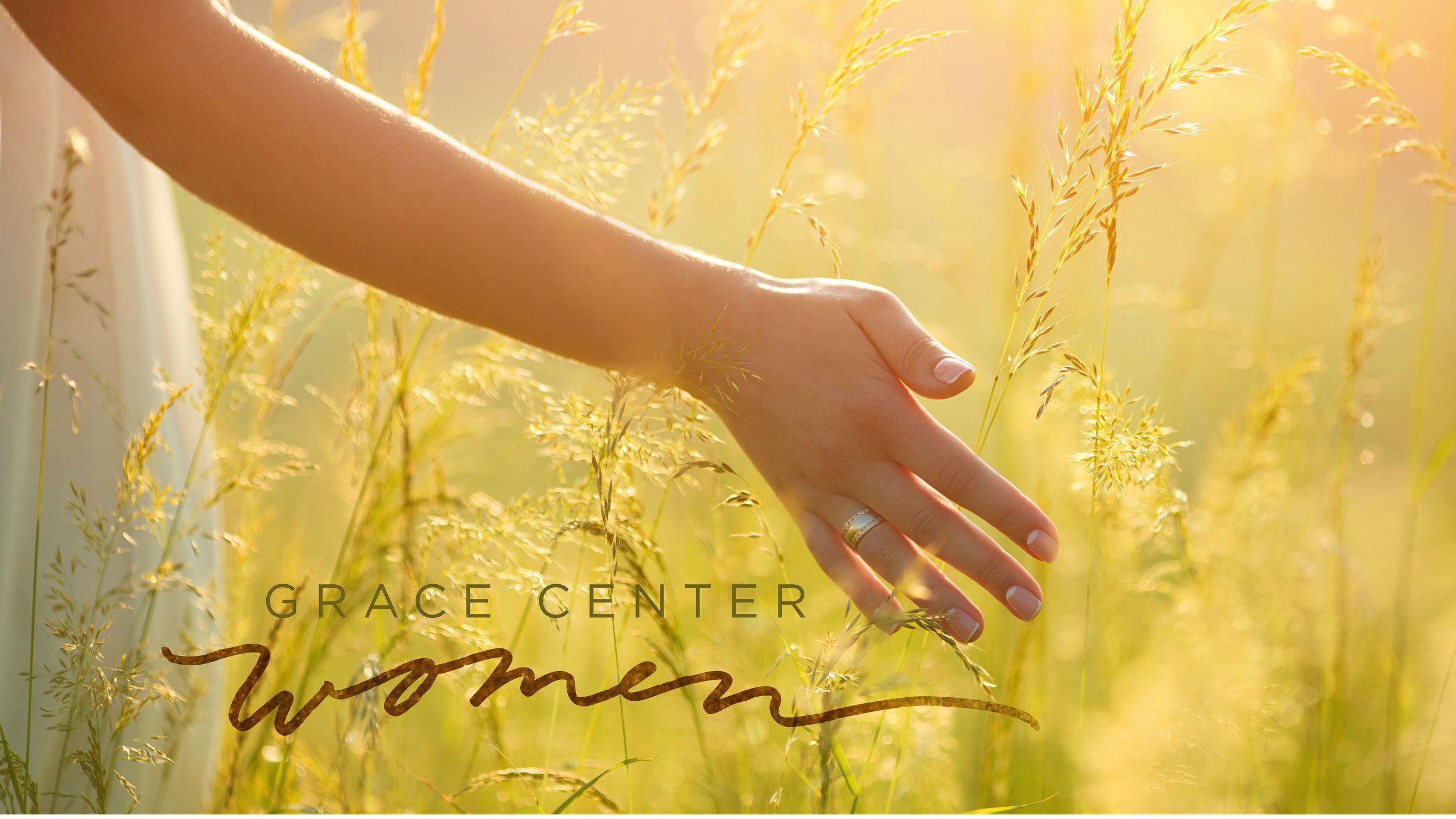 Grace Center Women-06.jpg