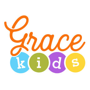 Grace-Kids-Square.jpg