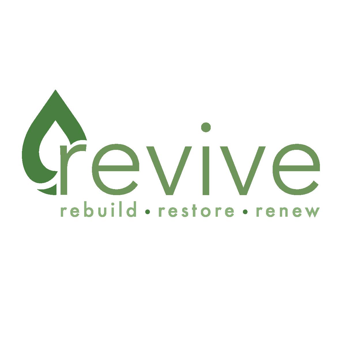 Revive Logo Square-06.png