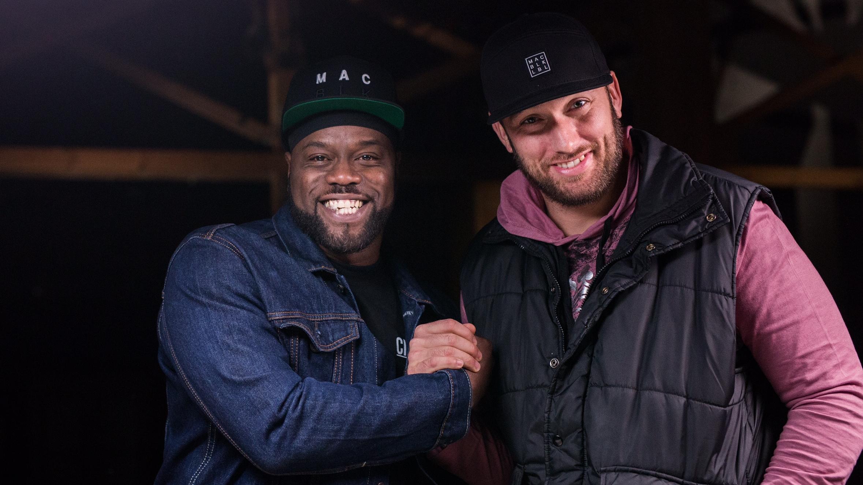 Jameel & Andrew - Photo Credit - Mike Tompkins.JPG