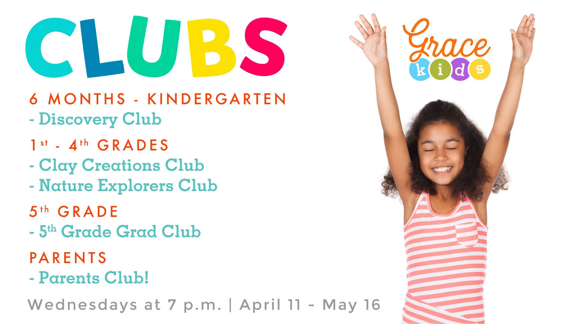Kids-Clubs-Summer-2018.jpg