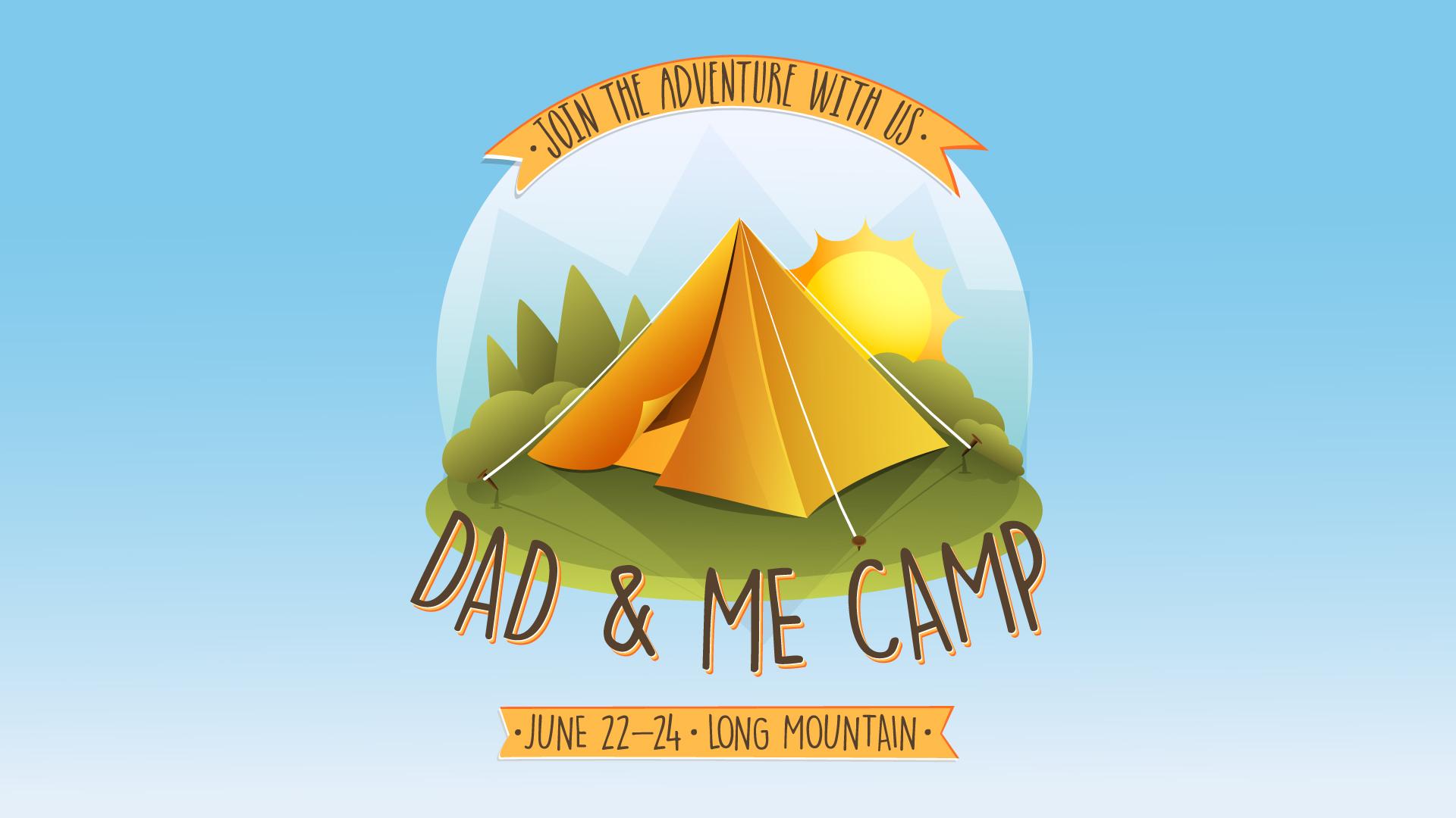 DAD-&-ME-CAMP-2018.jpg