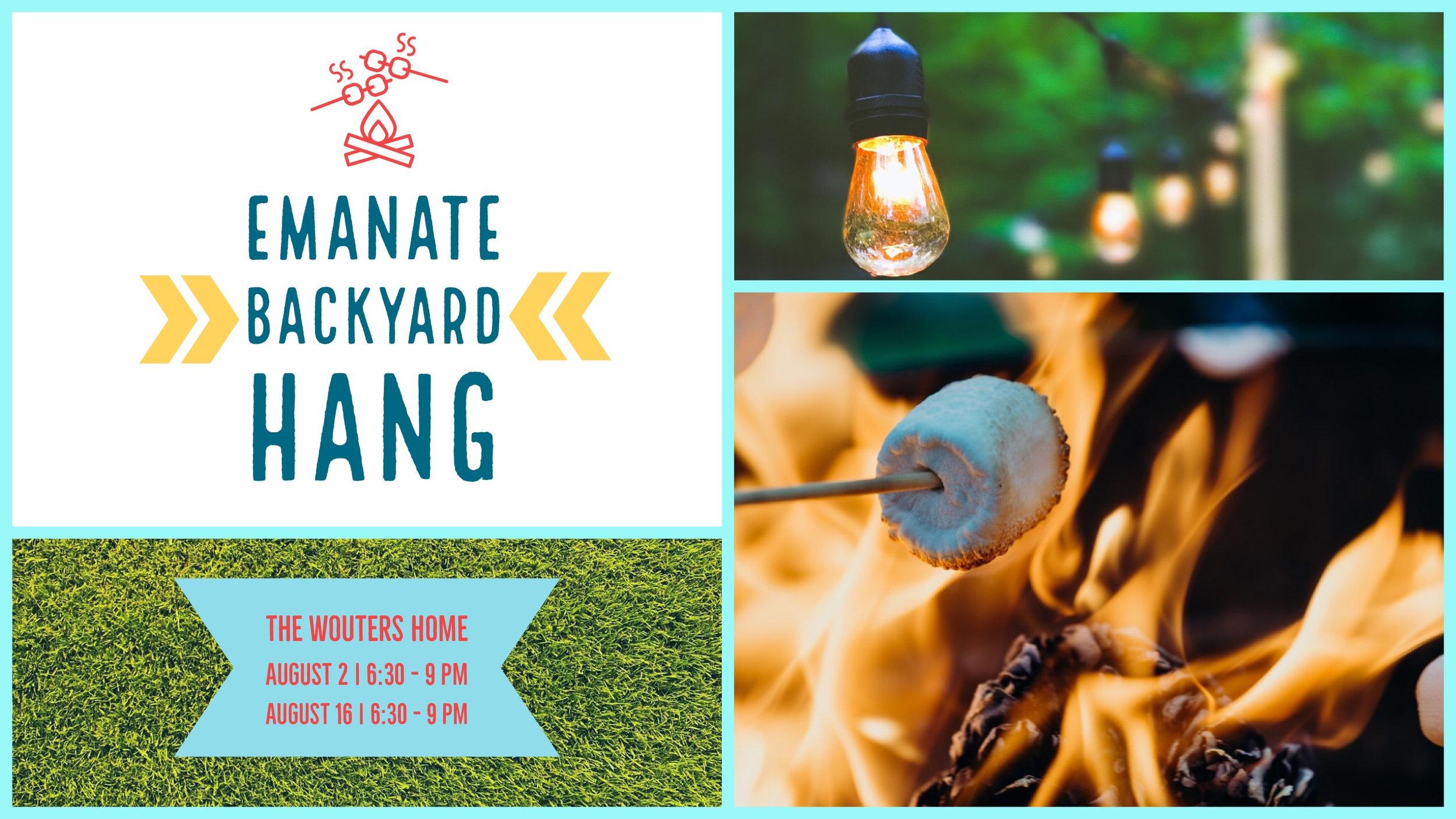 Backyard Hang 2.jpg