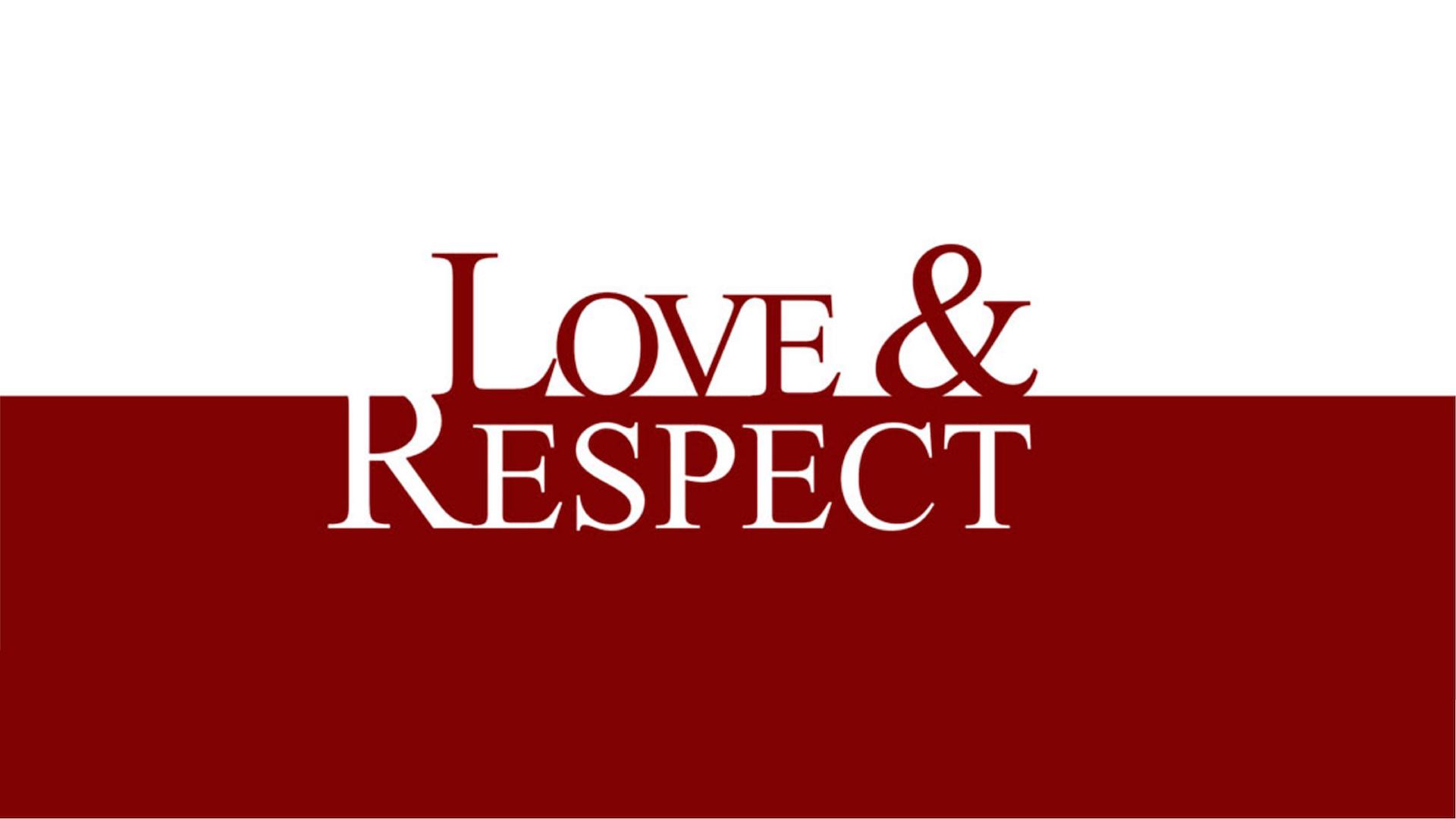 Love and Respect Class.jpg