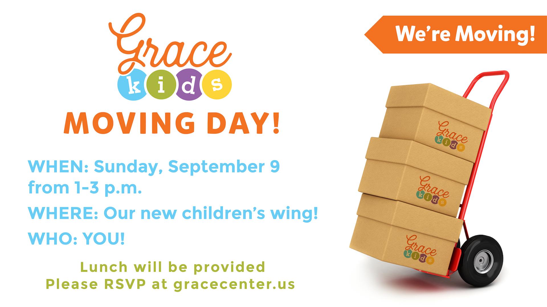 Grace Kids Moving Day-02.jpg