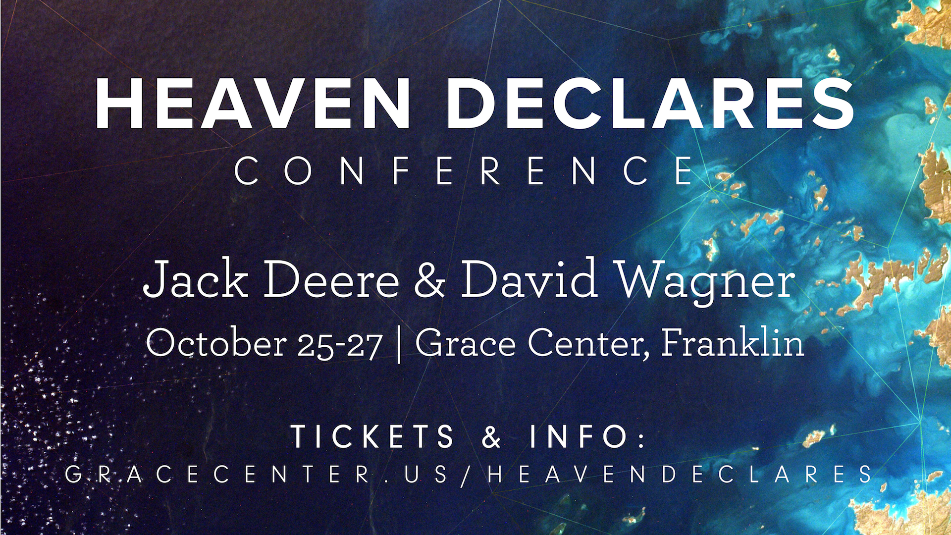 Heaven Declares 2018 Announcement.jpg