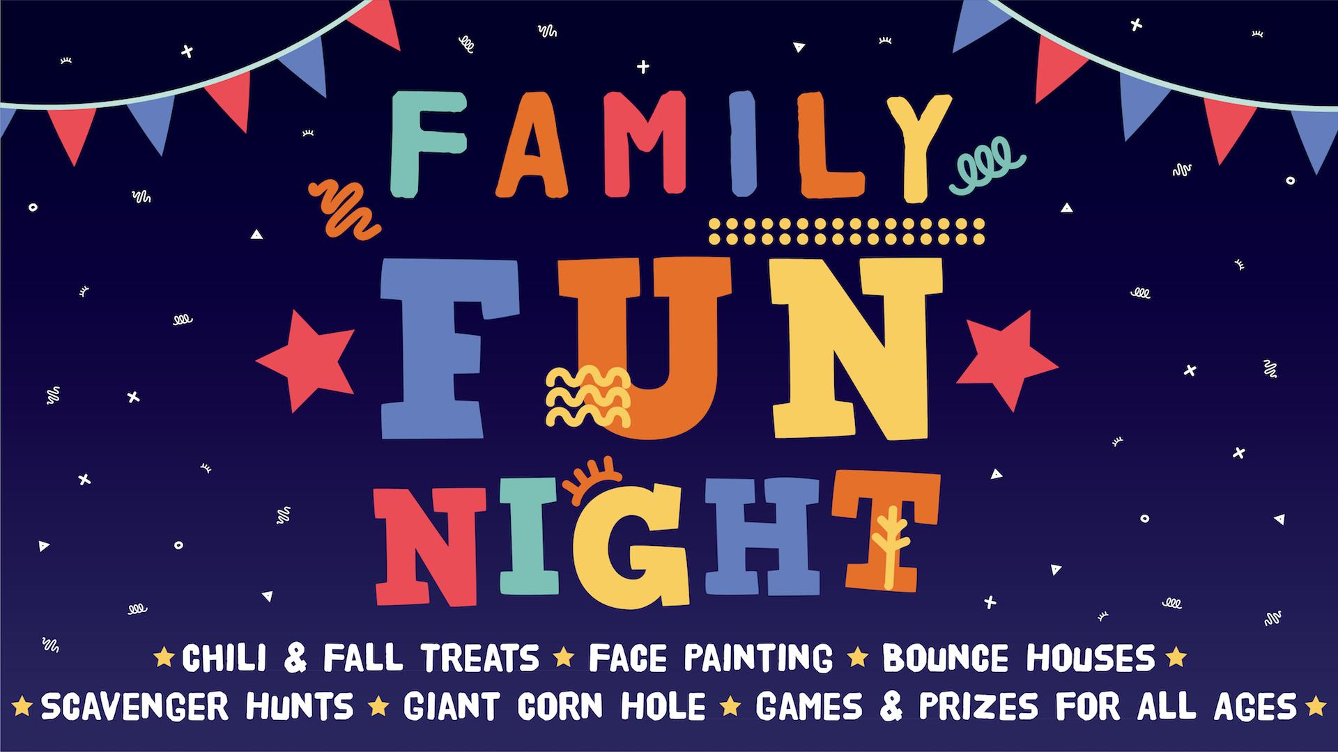 Family Fun Night 2018 Event Details.jpg