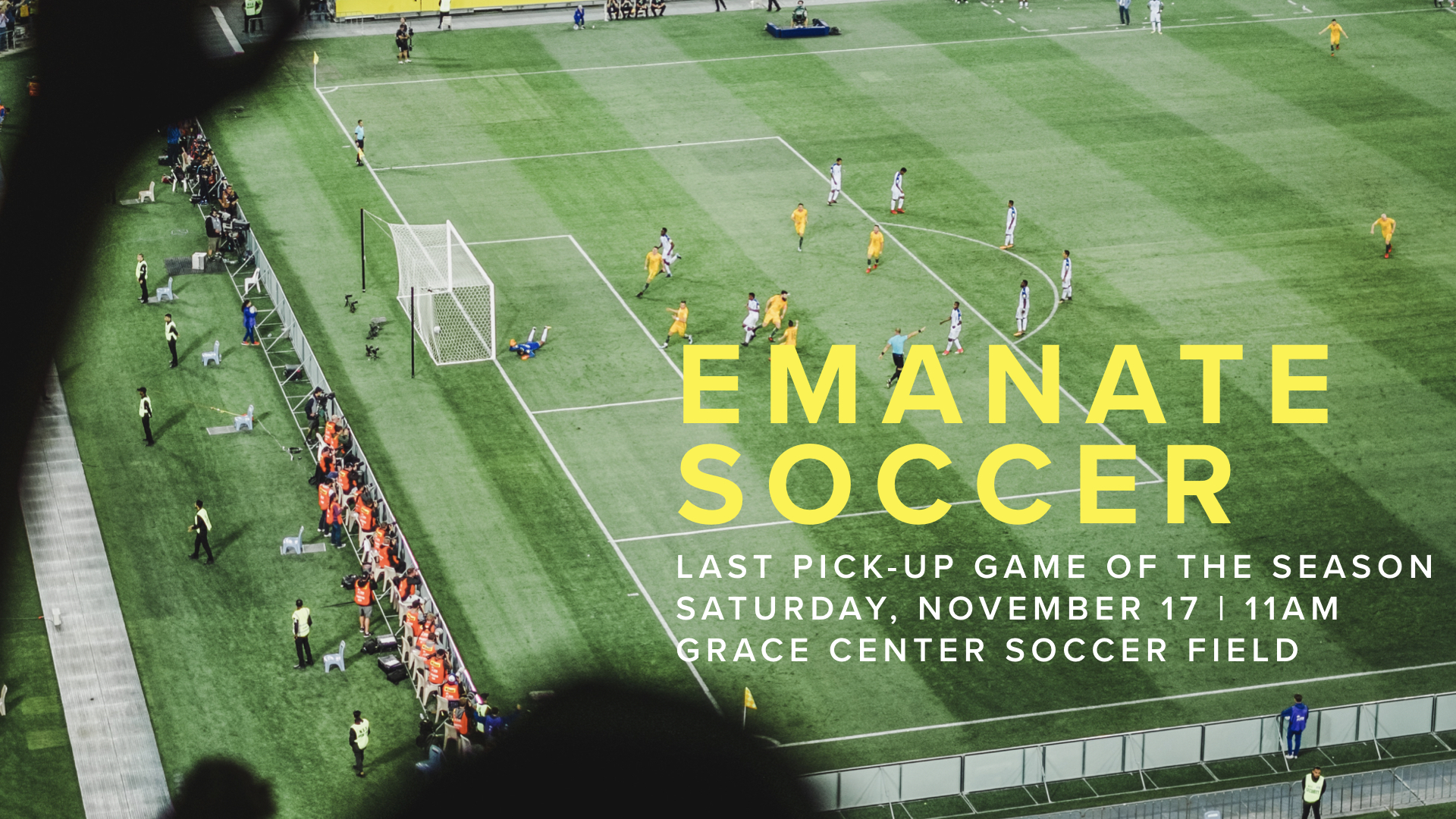 Emanate Soccer-3.001.jpeg