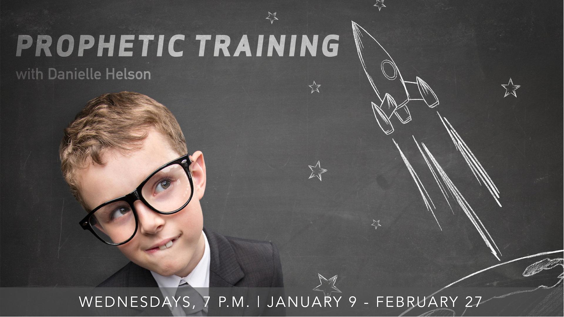 prophetic training-10.jpg