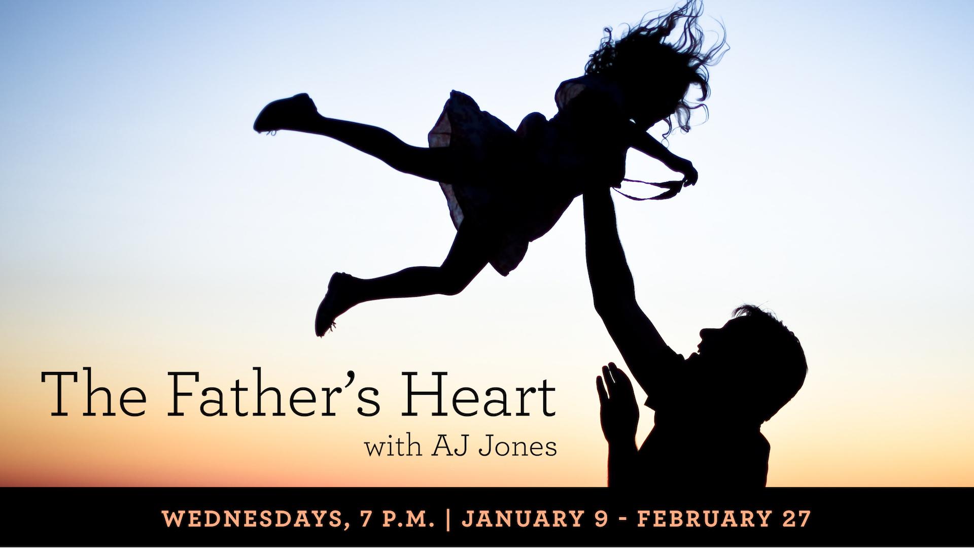 Fathers Heart-04.jpg