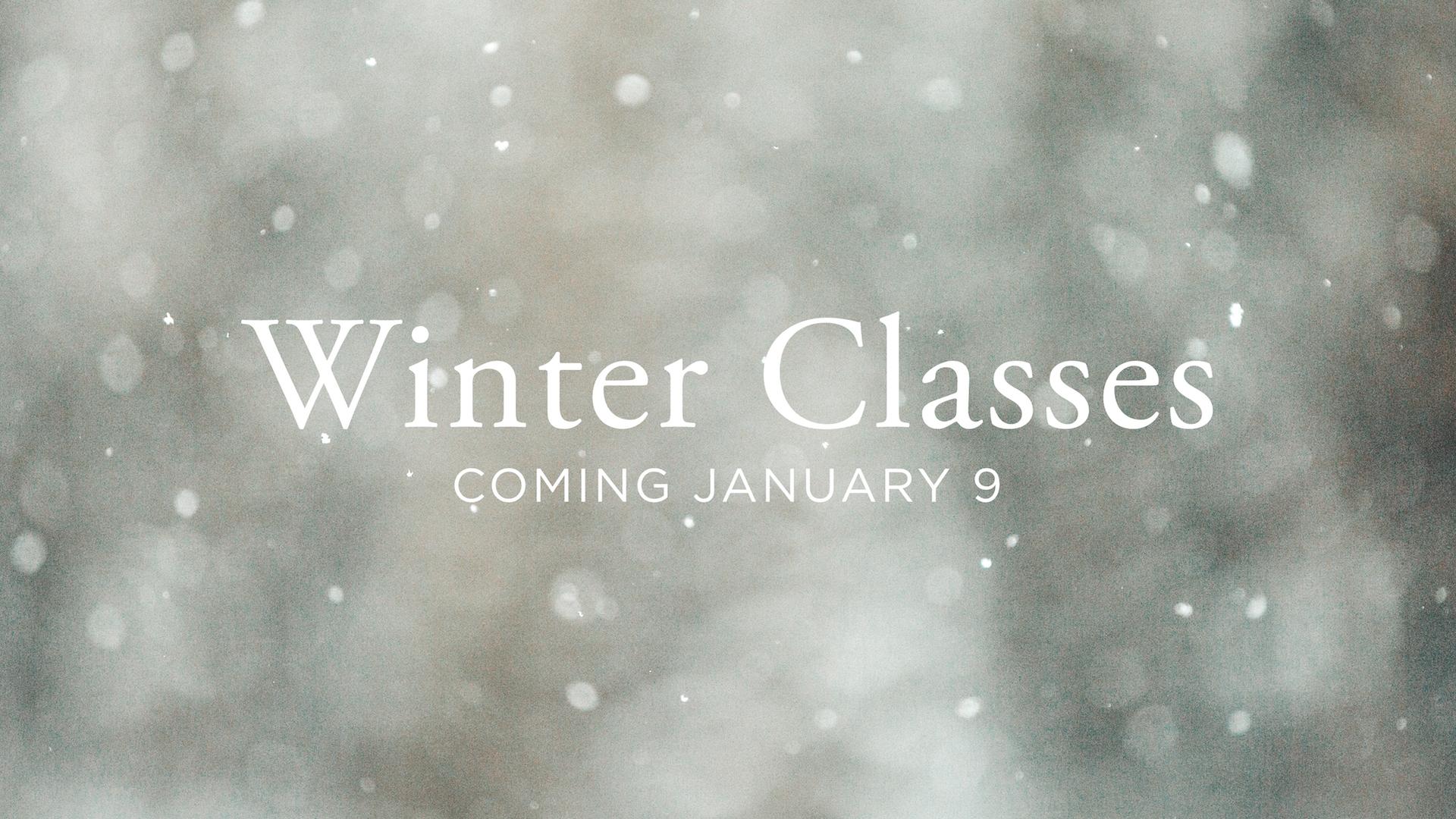 Winter Classes January 1.jpg