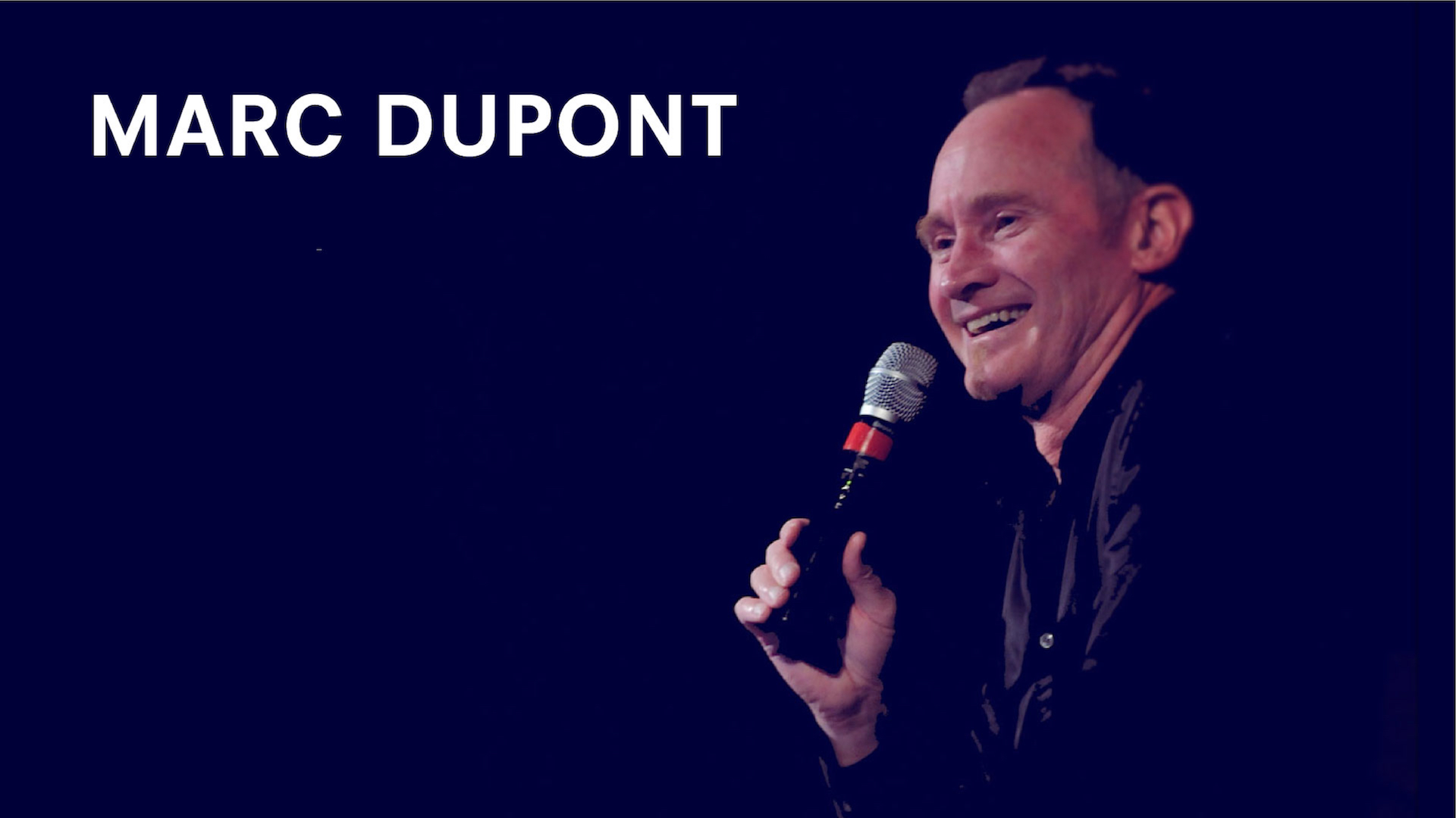 Marc Dupont-02.jpg