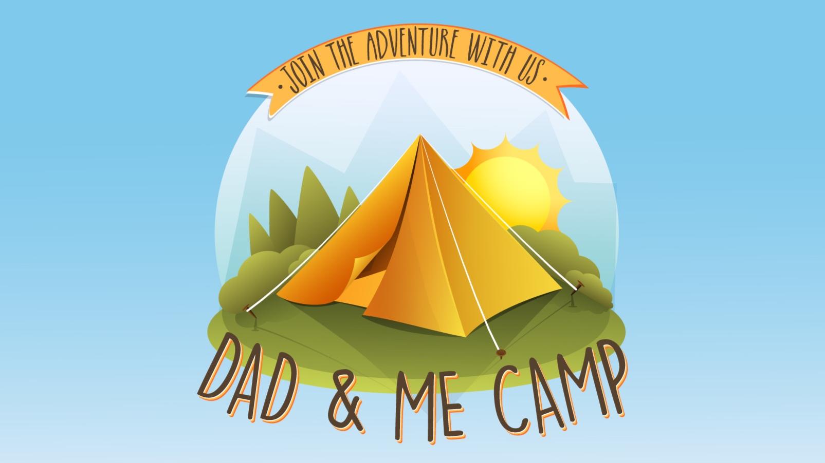 DAD-%26-ME-CAMP-2018.jpg