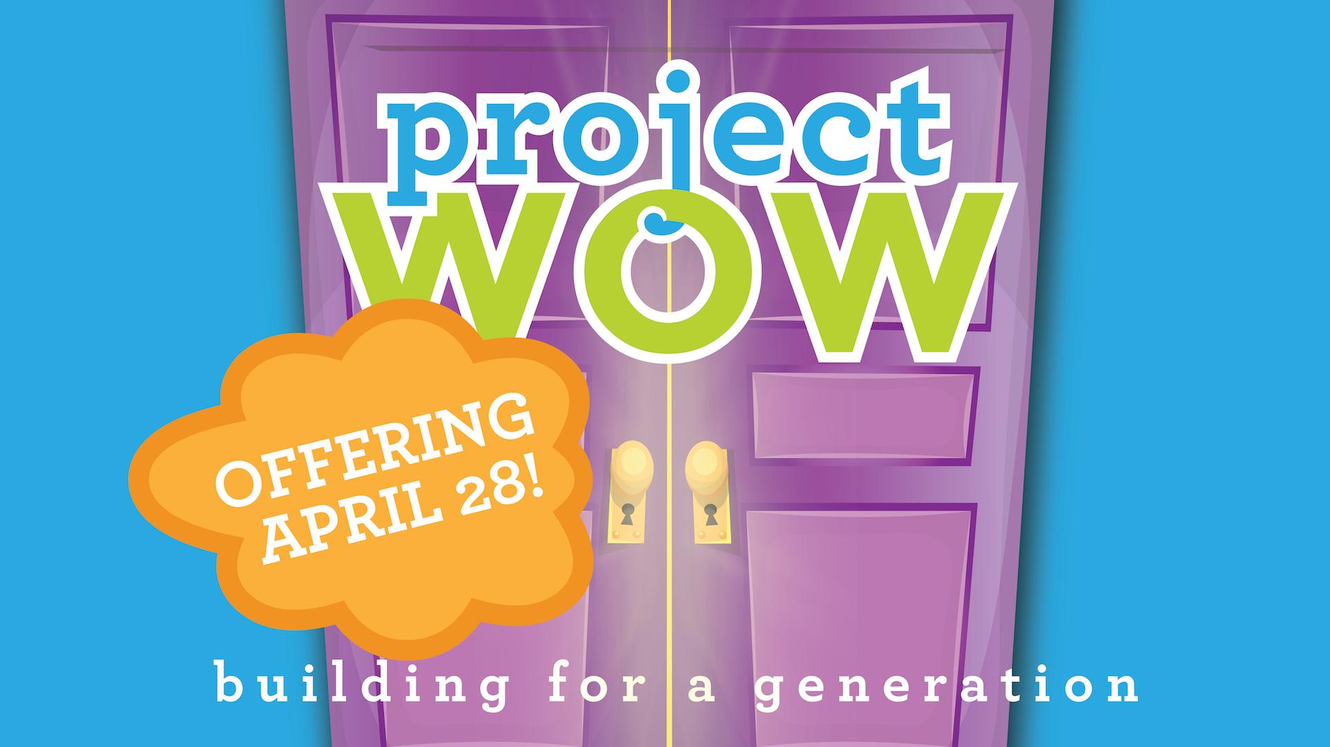 Project WOW-April 28.jpg