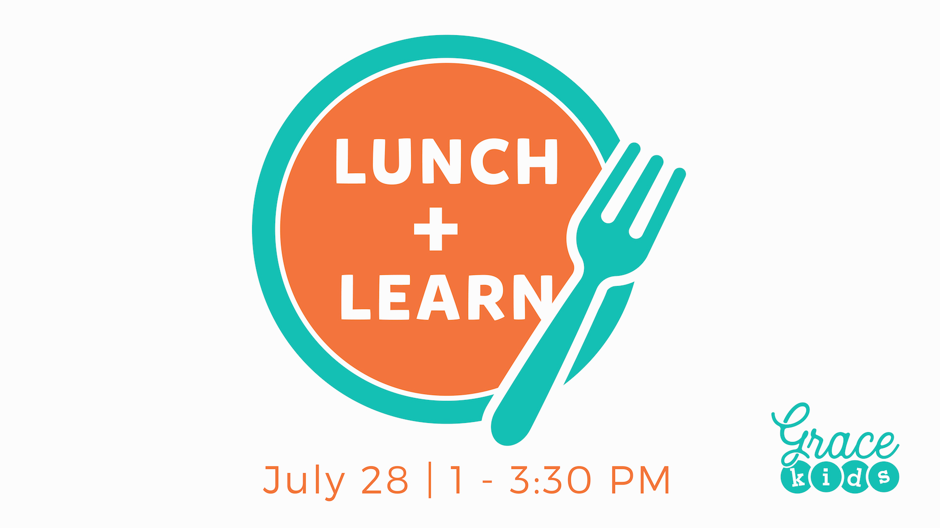 Grace Kids Lunch and Learn Detail.jpg