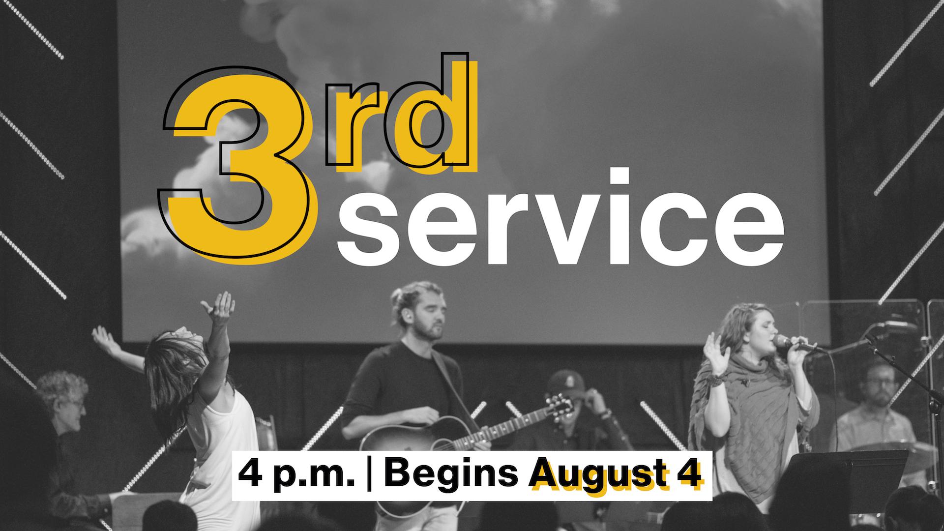 Third Service-01.jpg